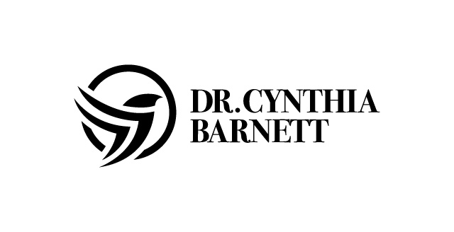 sites/25475793/cynthia-barnett-logo-08 (1).png
