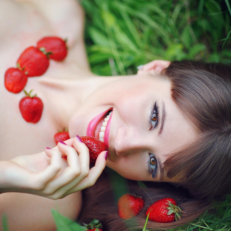 sites/26618457/Strawberry_Square.jpg