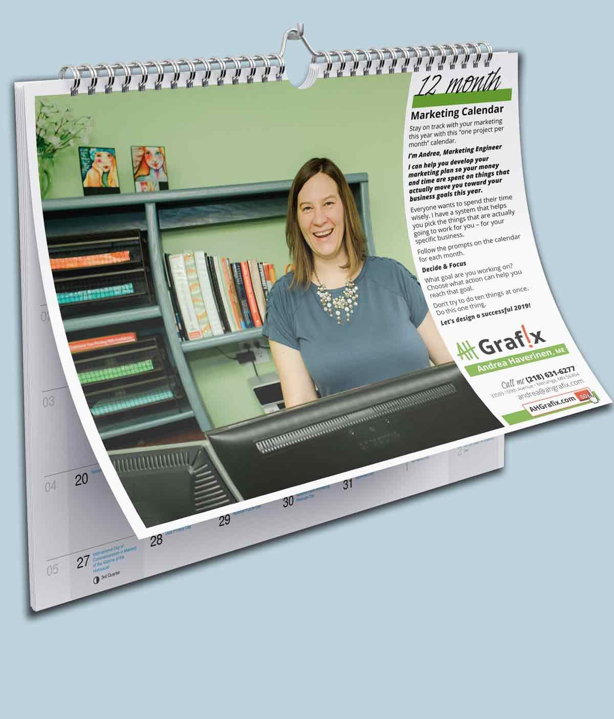 sites/42728166/Mockup-Marketing-Calendar-1200px-blue-bkg.jpg