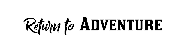 sites/55339217/Blank Diagram_TBR3cfx.png