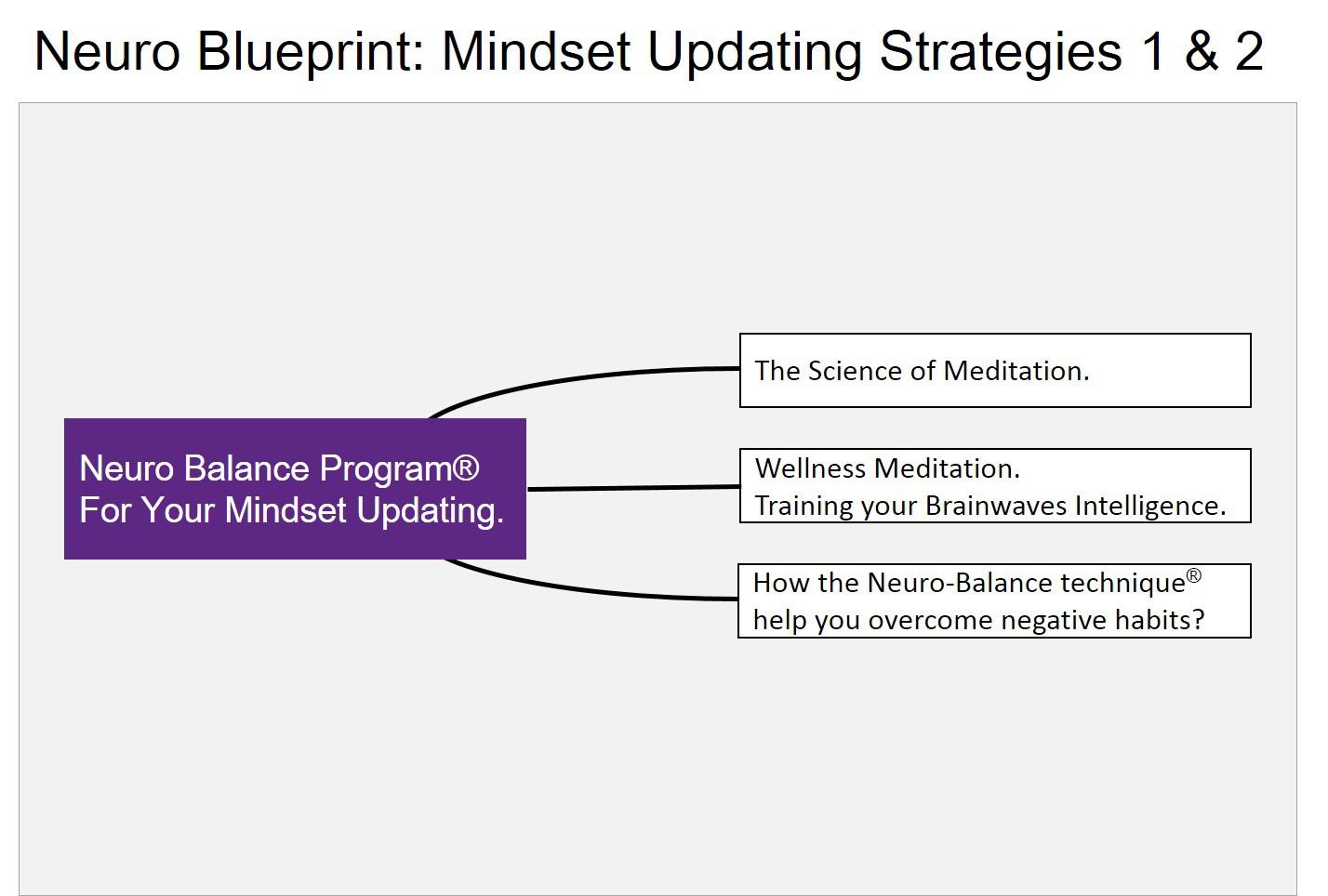 Inner work transform home neuro blueprint neuro mindset udating strategies 1 2 malvernweather Gallery