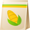 sites/74247825/Icon3-corn.png