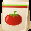 sites/74247825/Icon4-tomato.png