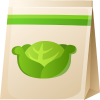 sites/74247825/Icon5-lettuce.png