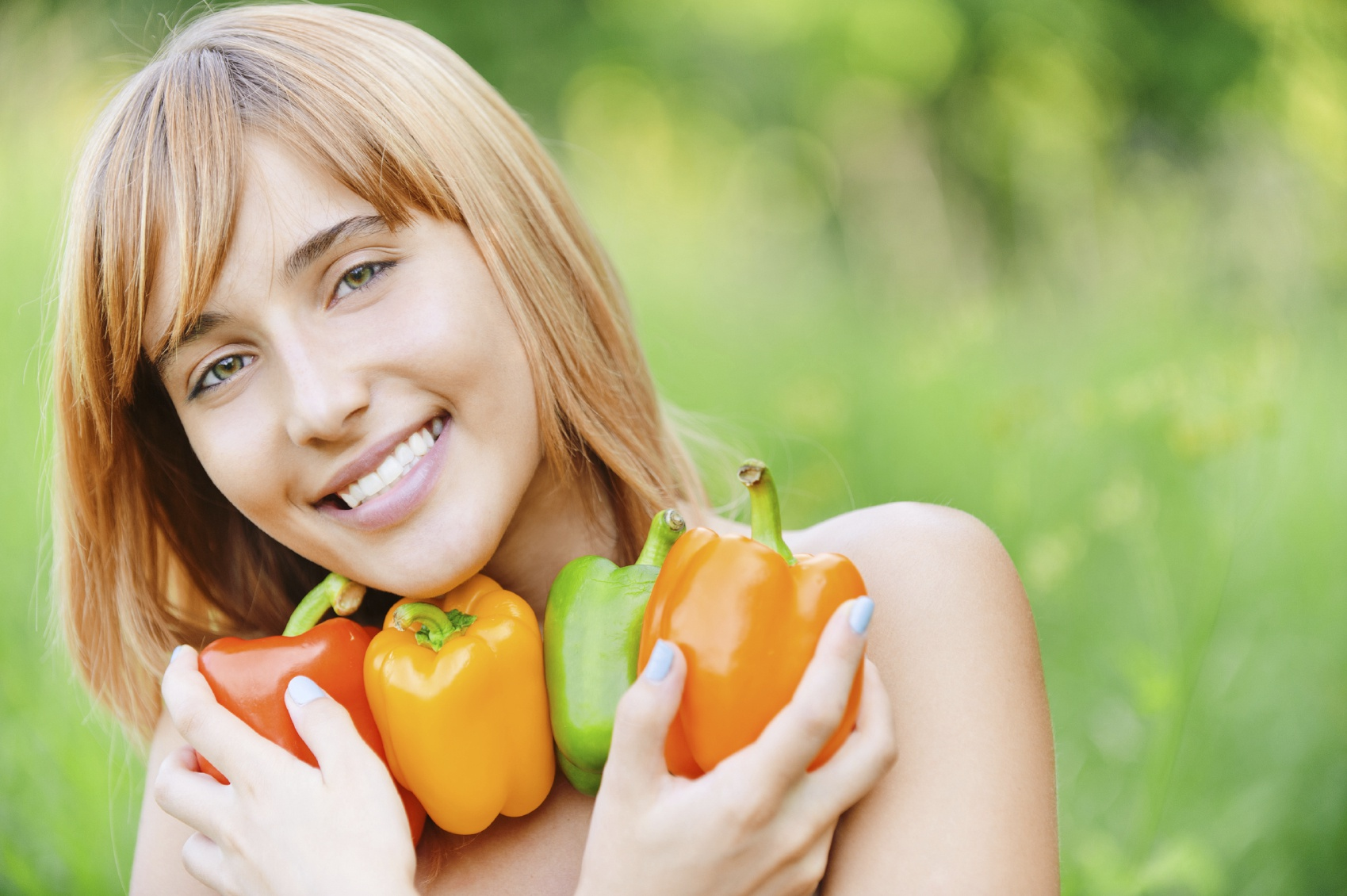 sites/74247825/Women_with_peppers.jpg