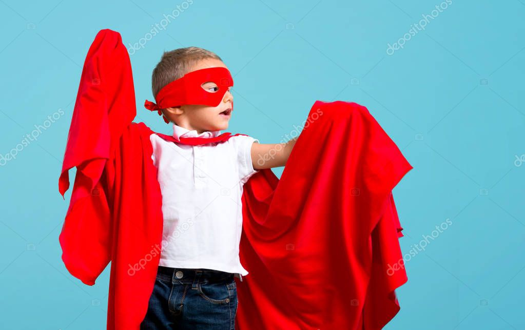 sites/74247825/depositphotos_219754758-stock-photo-little-kid-dressed-superhero-color.jpeg