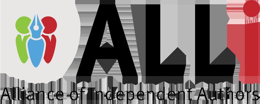 sites/81753743/ALLi-Logo.png