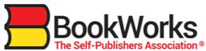 sites/81753743/Bookworks_KOx1W5l.png