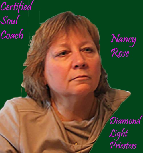 sites/84953714/Nancy-Soul-Coach-Light-Priestess.png