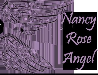 sites/84953714/NancyRoseAngel Logo transparent3.png