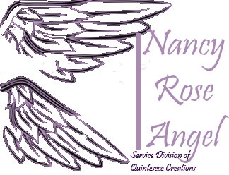 sites/84953714/NancyRoseAngel-Logo-transparent3-Serv-Div-of-QC.jpg