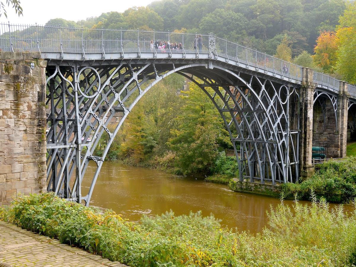 sites/85241965/The_Iron_Bridge_(8542).jpg