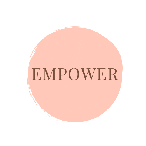 sites/88652954/LOGO-EMPOWER.png