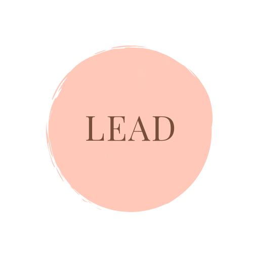 sites/88652954/LOGO-LEAD.png